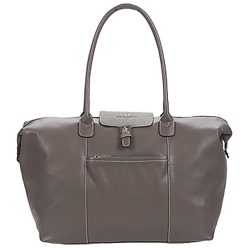sac de voyage